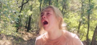 """New trailer for """"Midsommar"""", the upcoming movie from """"Hereditary"""" director"""