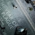 """""""The Year of the Plague"""" in theaters in Spain the 17th of May"""