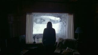 """Trailer: """"The Lodge"""", how the most adverse situations can bring out the worst of us"""