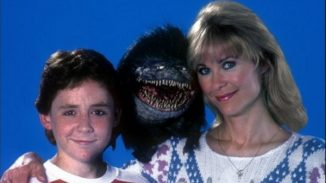 """Watch Dee Wallace in the official """"Critters Attack!"""" trailer"""