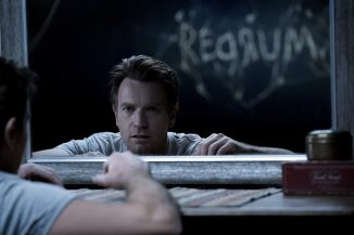"First trailer for Mike Flanagan's ""Doctor Sleep"", the sequel for ""The Shining"""