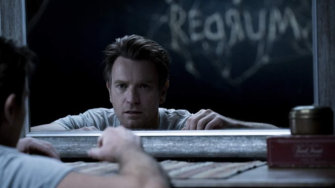 """First trailer for Mike Flanagan's """"Doctor Sleep"""", the sequel for """"The Shining"""""""