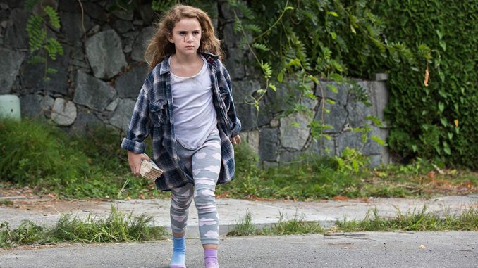 """Check out the new trailer for """"Freaks"""", coming out in August"""