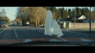 """Check out the trailer for horror comedy """"Extra Ordinary"""""""