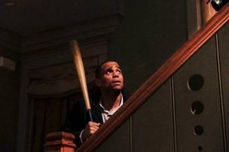 """First trailer for the """"Jacob's Ladder"""" remake"""