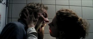 "German horror mystery film ""Luz"" is in selected US theaters now"