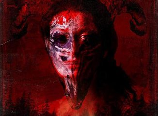 """Trailer for """"Hellmington"""", starring Michael Ironside, out on VoD in September"""