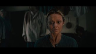 """Trailer for mystery horror ghosts folklore film """"The Isle"""""""