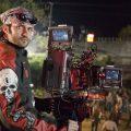 "Netflix is producing Robert Rodriguez's alien invasion new film ""We Can Be Heroes"""