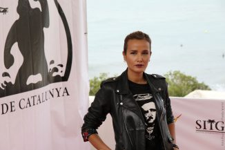 """Titane"" is the upcoming movie of ""Raw""'s director Julia Ducournau"