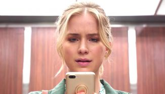 """Trailer: """"Countdown"""": Will you trust an app that predicts the day you'll die?"""