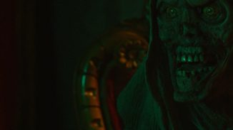"""Watch the trailer for the new season of """"Creepshow"""", premiering next week"""