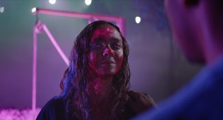 """Sitges Film Festival 2019 - Day 9: The supernatural takes possession in """"The Cleansing Hour"""" and """"Color Out of Space"""""""