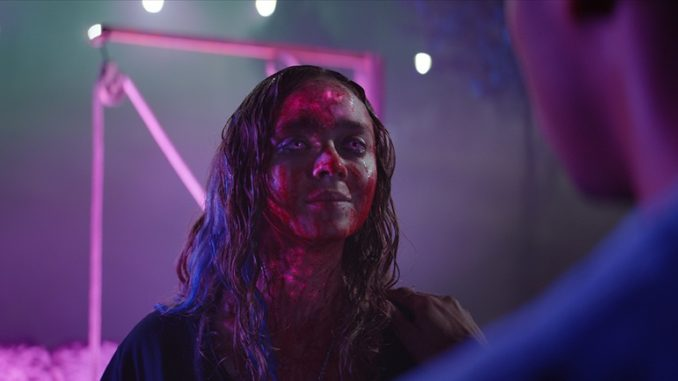 "Sitges Film Festival 2019 - Day 9: The supernatural takes possession in ""The Cleansing Hour"" and ""Color Out of Space"""