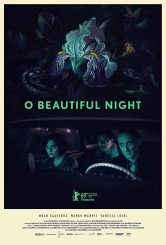 O Beautiful Night (2019)
