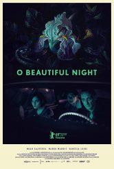 O Beautiful Night (2019)