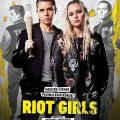 Riot Girls (2019)