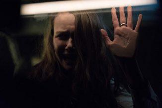 "Andi Matichak and Emile Hirsch will star in demonic cult horror film ""Son"""