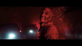"""Second trailer of """"Bloodshot"""", Vin Diesel is a superhuman seeking revenge"""