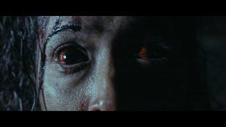 """Venezuelan zombie horror flick """"Infección"""" out in April"""