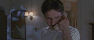 """David Arquette will be in the new """"Scream"""" film"""