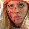"""First look at action thriller """"Becky"""" [trailer]"""