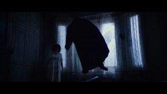 """First trailer for Mexican horror """"El Exorcismo de Carmen Farías"""""""