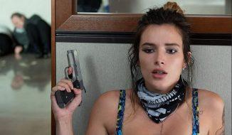 """""""Infamous"""": Social media celebrity criminals. Trailer here"""