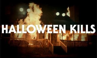 "Release for ""Halloween Kills"" is rescheduled for October 2021. New teaser trailer here"