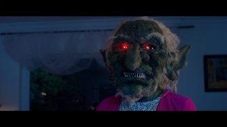 "An evil troll terrorizes a German city in ""Under ConTROLL"""