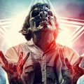 """Fame, fortune, and monsters. Check out horror-comedy """"Beast Mode"""""""