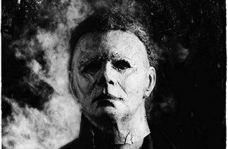 """New teaser trailer for """"Halloween Kills"""""""