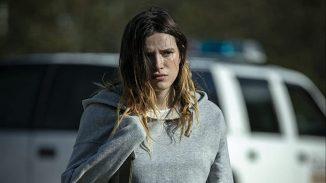 """In """"Girl"""" she seeks revenge but will find something more dangerous"""