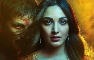 """Indian horror-comedy """"Laxmii"""" is out on-demand"""