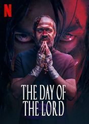 Menendez: The Day of the Lord (2020)