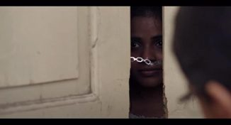 "Take a look at Indian home-isolation horror-thriller ""Welcome Home"""