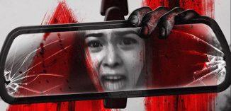 """New remake for Indian supernatural thriller """"U Turn"""""""