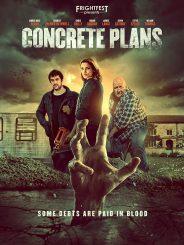 Concrete Plans (2020)