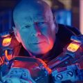 """Sci-fi action """"Cosmic Sin"""", with Bruce Willis and Frank Grillo, is out on digital"""