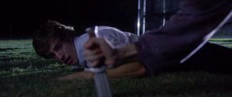 """Check out horror slasher """"Last of the Grads"""", already out on digital"""