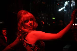 """The first trailer for Edgar Wright's """"Last Night in Soho"""" is out"""