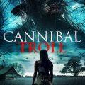 Cannibal Troll (2021)