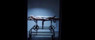 "Take a look at human trafficking horror flick ""Girl Next"""
