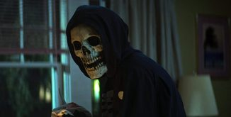 """The 3 film adaptations for """"Fear Street"""" are out on Netflix this weekend"""