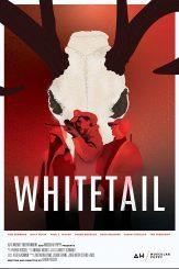 Whitetail (2020)