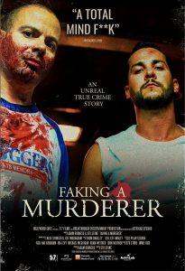Faking A Murderer (2020)