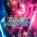 Baby Money (2021)