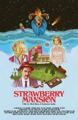 Strawberry Mansion (2021)