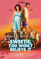 Sweetie, You Won't Believe It (aka Zhanym, ty ne poverish) (2020)