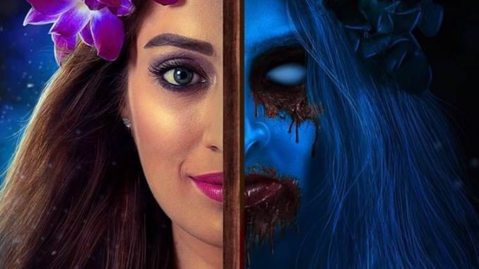 """Check out the Indian horror adaptation for the fairytale """"Cinderella"""""""